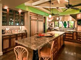 Cottage Style Kitchen Design 100 Cottage Style Kitchens Designs Kitchen Room Ideas For