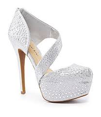 wedding shoes dillards amazing dillards wedding shoes sheriffjimonline