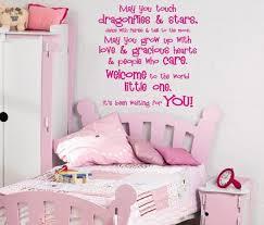 Bedroom astounding wall decor for teenage girl bedroom Teenage