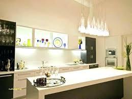 luminaire cuisine moderne luminaire suspension cuisine moderne cethosia me