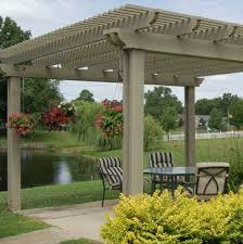 Pergola Landscaping Ideas by 116 Best Pergolas Gazebos And Arbors And Greenhouses Images On