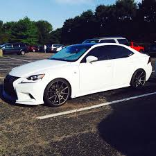 lexus is 350 ultra white ultra white 3is picture thread page 18 clublexus lexus forum