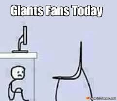 Funny Ny Giants Memes - new york giants memes