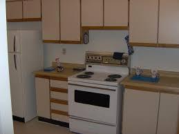 Kitchen Cabinets Etobicoke 165 La Rose Avenue Etobicoke Apartment For Rent B13047