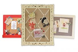 Pin Boards Pin Your Dreams On Our Pick Of Contemporary Pinboards Talented