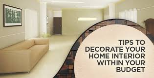 how to interior decorate your home malabar developers archive tips to decorate your home