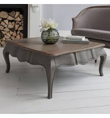 Coffee Table Styles by Painted Country Style Coffee Table Paint Your Old Coffee Tables