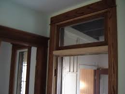 wood transom window transom window treatment that make perfect