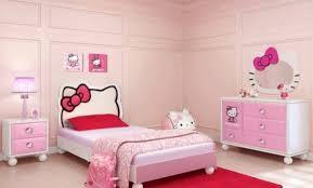 chambre fille hello deco chambre hello tour de lit mezzanine deco chambre fille