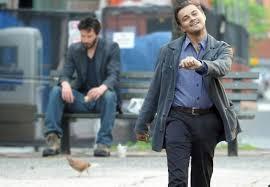 Leonardo Decaprio Meme - paula deen discusses her diabetes backlash leonardo dicaprio meme