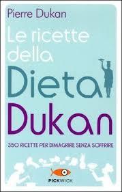 alimenti dukan le ricette della dieta dukan dukan