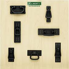 kitchen cabinet hardware with backplates kitchen cabinet hardware with backplates furniture ideas