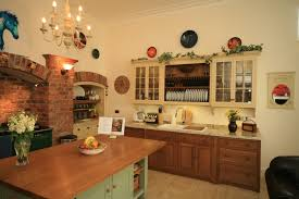 Apple Green Paint Kitchen - shaw u0026 riley hand crafted custom made furniture cabinets and