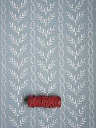 pattern paint roller online india pattern paint rollers wallpaper tools rubber wall mural brush roll