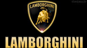 lamborghini badge photo collection logo wallpaper 3d lamborghini