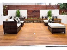 backyard courtyard designs unique 15 small courtyard decking 114 best garden deck and alfresco inspiration images on