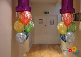 balloons decoration balloon decoration service partymoods events