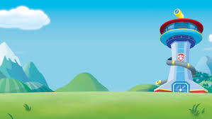 paw patrol android apps on play