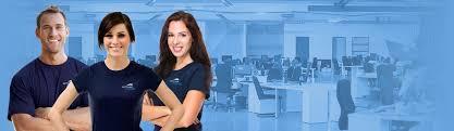 faire du menage dans les bureaux grand ménage commercial commerces bureaux entrepôts ménages