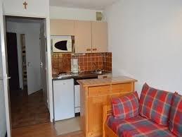chambre d hote montgenevre appartement la ferme d augustin appartement montgenèvre