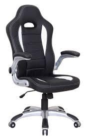 soldes fauteuil bureau fauteuil bureau free chaise de bureau roulettes herdasa with