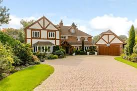 7 Bedroom House by Search 7 Bed Houses For Sale In Buckinghamshire Onthemarket