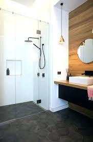 handicap accessible bathroom vanities u2013 chuckscorner