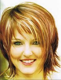 Frisuren Mittellange Haar Tipps by Frisur Mittellanges Haar Stufig Pinteres