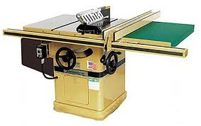 powermatic table saw model 63 awesome powermatic table saw accessories f61 in amazing home design