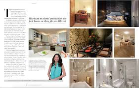100 home design consultant jobs scotland home design a step