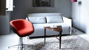 Small Scale Sofas by Stylish Small Scale Sofas For Tiny Living Rooms Love Seat