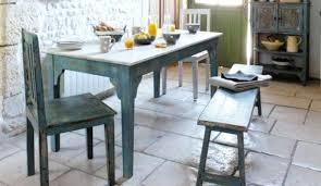table cuisine grise table de cuisine grise cool cuisine peinture grise with cuisine