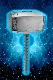 thor backgrounds group 91