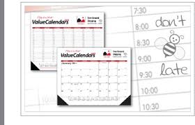 Desk Pad Blotter Refills Custom Desk Pad Calendars Promotional Deskpad Blotter Calendars