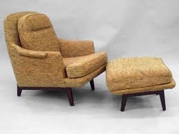 comfortable chairs for bedroom comfortable chairs for bedroom viewzzee info viewzzee info