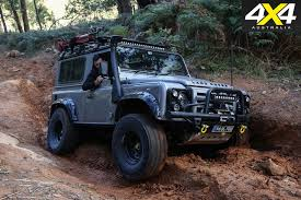 land rover series 3 custom 2011 toyota fj vs 2013 jeep wrangler rubicon vs 2013 land rover