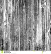 black and white vintage wood grain texture stock images image