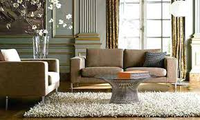 Idea For Decorating Living Room Plush Ideas Decorating Living Room Kleer Flo