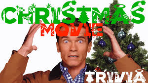 dym christmas movie trivia youth workers helping youth workers win