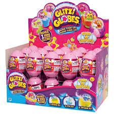 best 25 toys r us ideas on toys