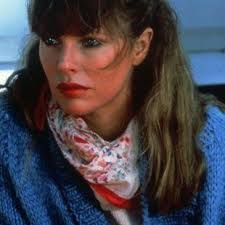 Blind Date 1987 Kim Basinger Actor Filmography Photos Video