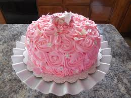 baby fondant cake topper baby shower baby tutu