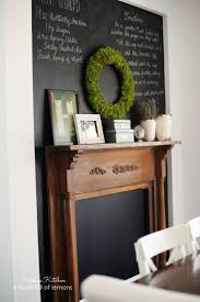 130 best mantel ideas images on pinterest mantel ideas
