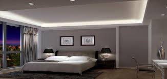 What Colors Go With Grey Stunning Bedrooms With Grey Walls Ideas 3747