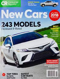 Consumer Reports Kitchen Faucet by Consumer Reports Buying Guide New Cars Trucks Suvs November 2017