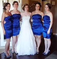 bridesmaids dresses of 2013 u2013 ottawa wedding journal