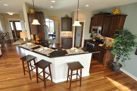 Flex Room Kendall Home Builders Milwaukee