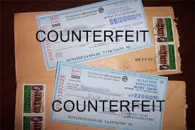 fake money order pictures to pin on pinterest pinsdaddy