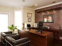 Model Home Interior Paint Colors by Paint Color Ideas For Home Office Office Interior Paint Color