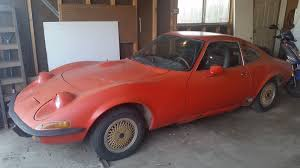 1970 opel kadett home reno forces sale 1973 opel gt